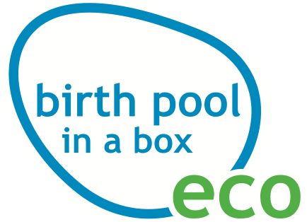 Birth Pool In A Box Eco